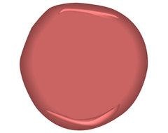 bubble tea CSP-1180 paint