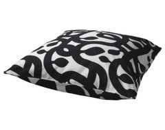 KAJSA TRD Cushion cover modern pillows