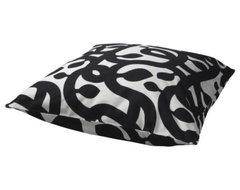KAJSA TRÄD Cushion cover modern-pillows