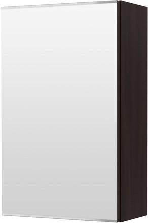 LILLÅNGEN Mirror cabinet with 1 door modern-medicine-cabinets