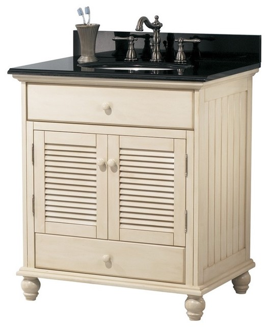 Foremost Wood Bathroom Cabinet Bathroom Vanities and Sink Consoles