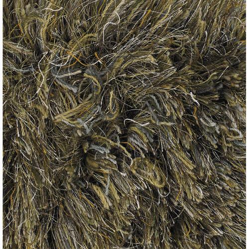 Acron Rug modern-rugs