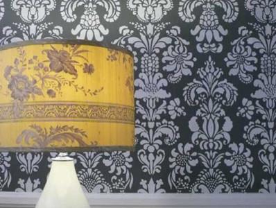 Traditional Wallpaper traditional-wallpaper