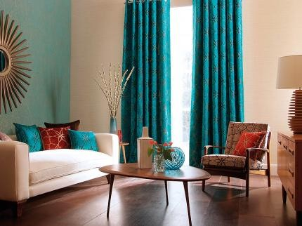 teal curtains.jpg  
