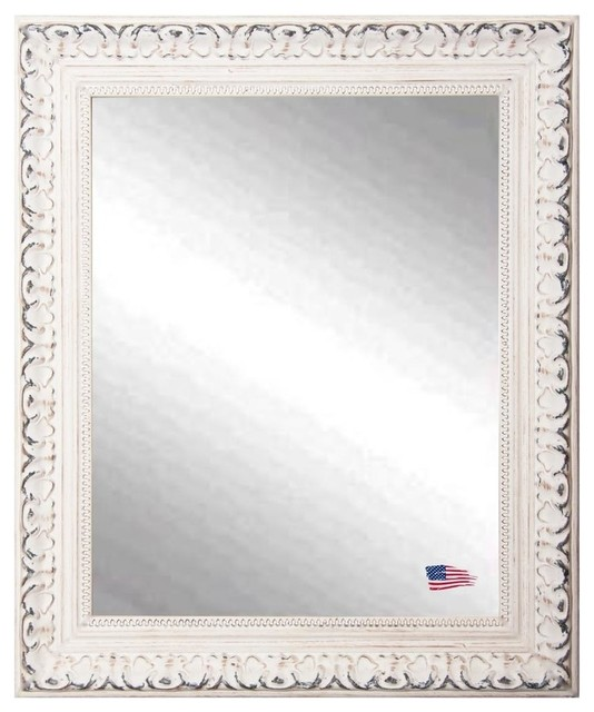 Wonderful 1000 Images About Vanity Mirrors Made In USA On Pinterest