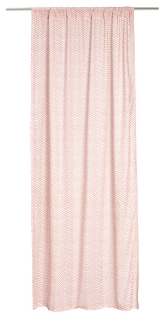 Brighten up your bathroom with unique Light Pink Shower Curtains from CafePress! From modern curtain designs to patterned black and white shower curtains, you'll find the perfect one for you! Look through thousands of designs of bathroom curtains and impress your friends.