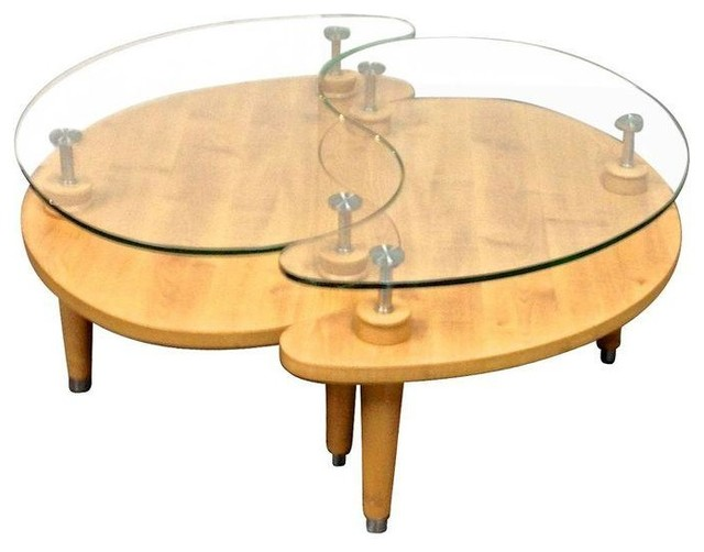 Pre Owned Ying Yang Tables A Set Asian Side Tables And End Tables