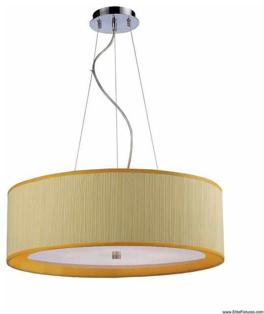 Elk Lighting 20215/5 transitional-outdoor-products