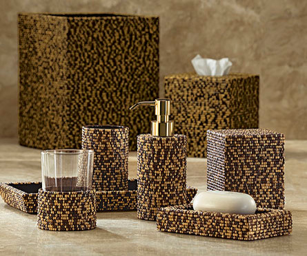 Bath Products eclectic-bath-and-spa-accessories