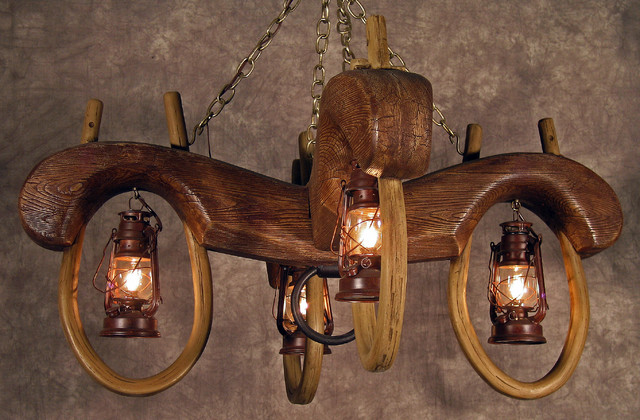 Western Light Fixtures Rustic West Lighting American  : rustic from honansantiques.com size 640 x 420 jpeg 105kB