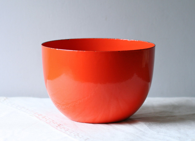 dinnerware by Etsy