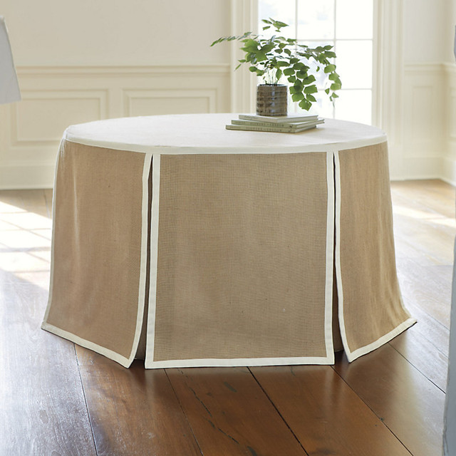 ... Products / Kitchen / Tabletop / Kitchen & Table Linens / Tablecloths