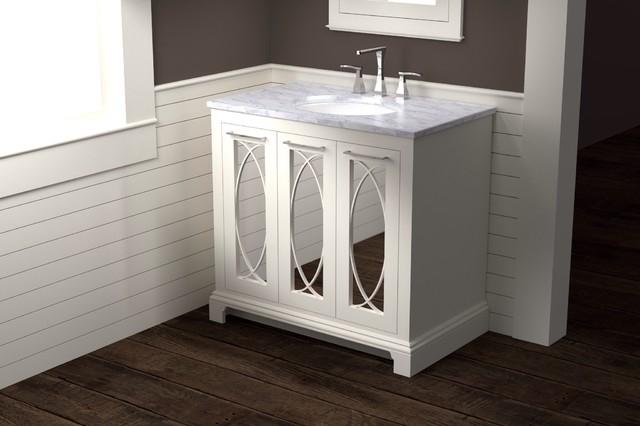 Signature Series Vanities Traditional Bathroom Vanities And Sink Consoles Atlanta By The
