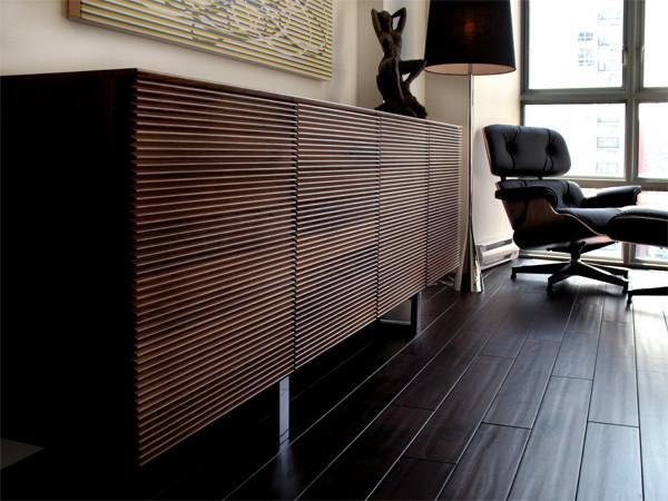 cambie condo design. Black Bedroom Furniture Sets. Home Design Ideas