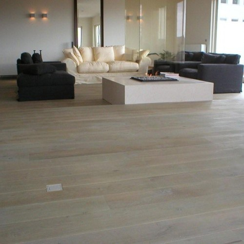 ... Oak Floors - Hardwood Flooring - other metro - by Boardbrokers, Inc