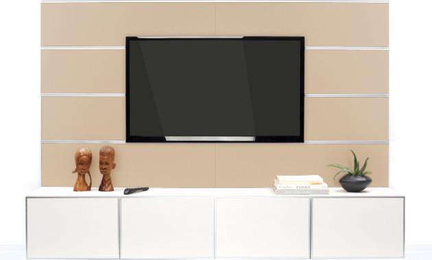IKEA Framsta Adhesive Panels modern-wall-decals