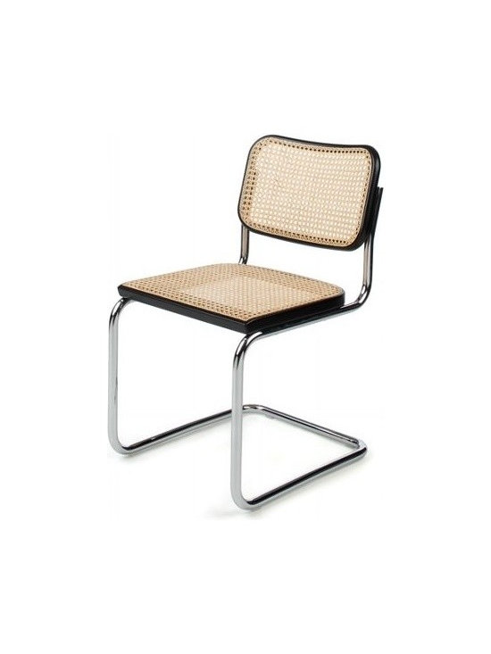 Cesca Side Chair | Design Within Reach -