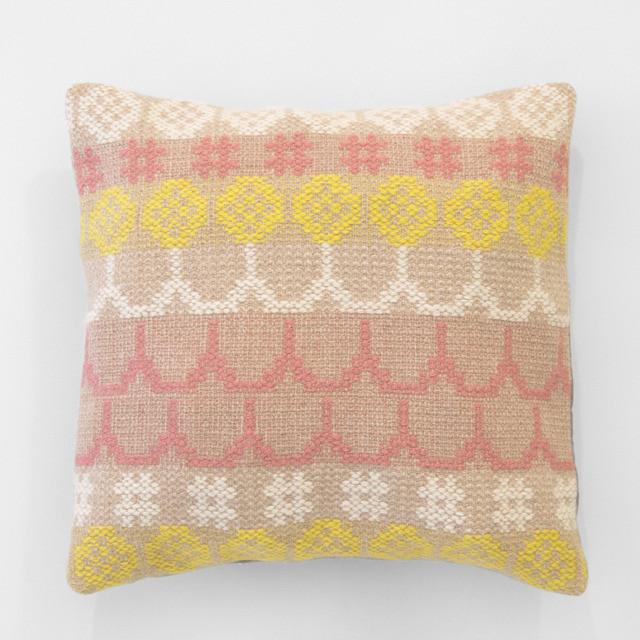 Woven Cusion Color 2 modern-pillows