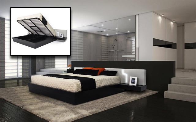 Modern Beds modern-beds