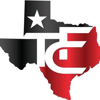 Texas Counter Fitters Cover Photo