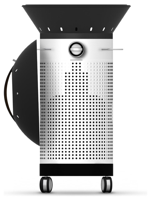 Modern Grills by Amazon