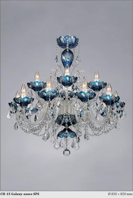 Bohemian Chandelier Bohemian Chandeliers Uamp Crystal