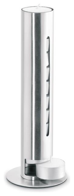 Utilo Tealight Dispenser contemporary-candleholders
