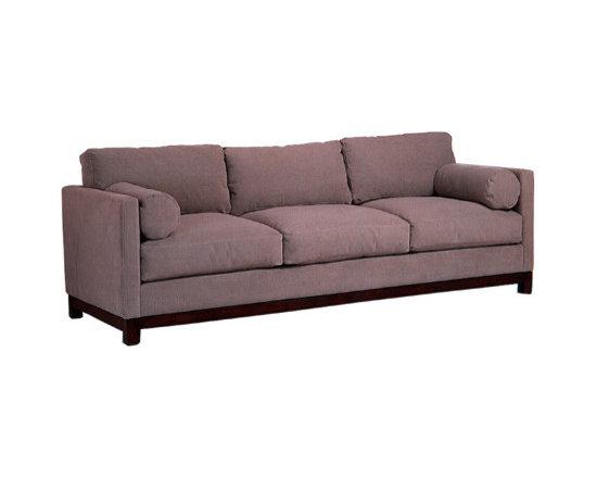 Cosmo Sofa -