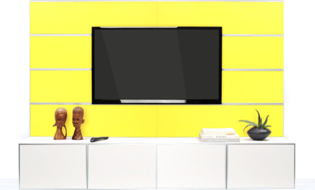 IKEA Framsta Adhesive Panels modern decals