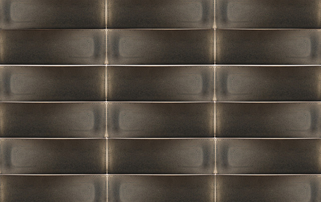 Modcraft Wall Tile Step Contemporary Tile New York