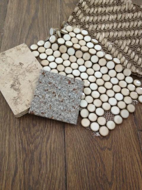 Portfolio modern-hardwood-flooring