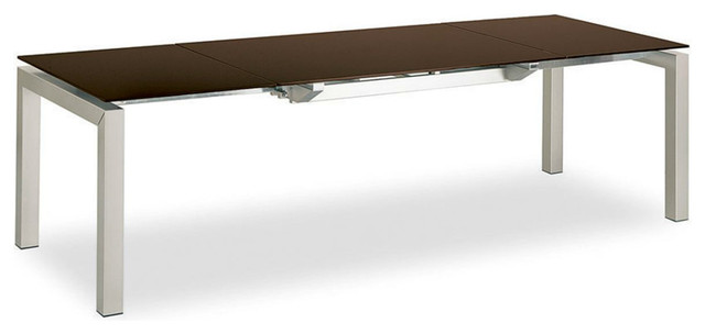 contemporary dining tables by Calligaris