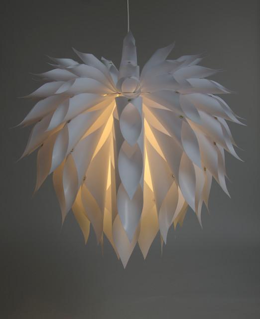 PUNK lamp modern-ceiling-lighting