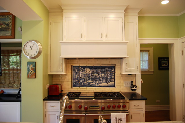 2012 traditional-kitchen