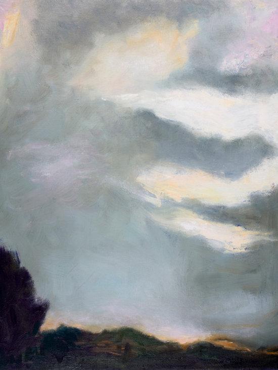 Luminous Landscapes/Mahler -
