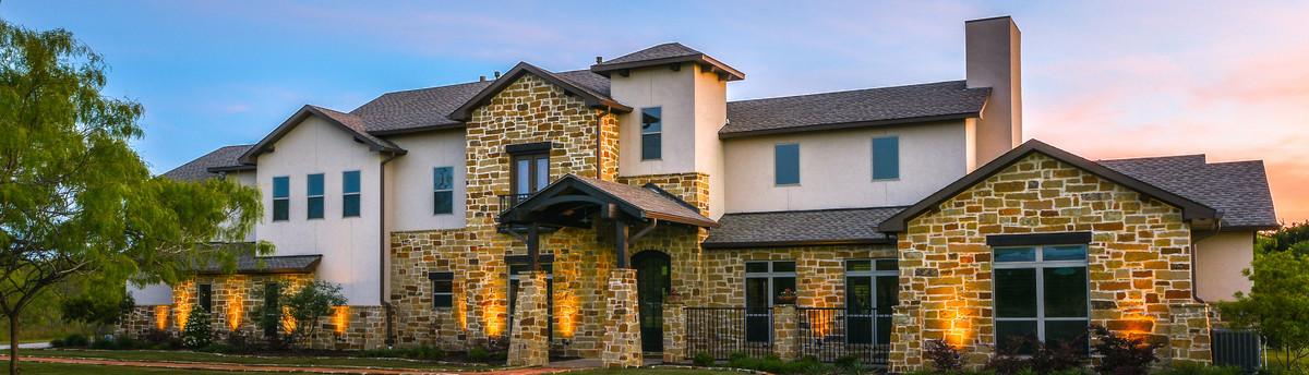 gardner custom homes rockwall tx us 75032
