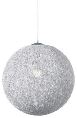 Nuevo String Pendant Lamp modern-pendant-lighting