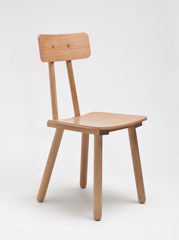 Chairs by northamerica.anothercountry.com