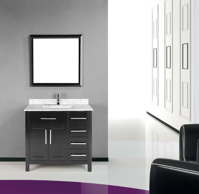 Bathroom Vanity Manufacturers 28+ [ bathroom cabinets manufacturers ] | popular japan ceramic