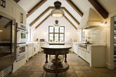 kitchen photos traditional