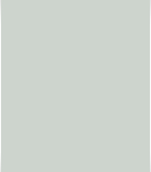 Cool Breeze Paint - Contemporary - Paint - by Benjamin Moore