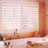 Eclipse Shutters traditional-window-treatments
