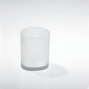 Alessi Colombina Water Tumbler modern-everyday-glassware