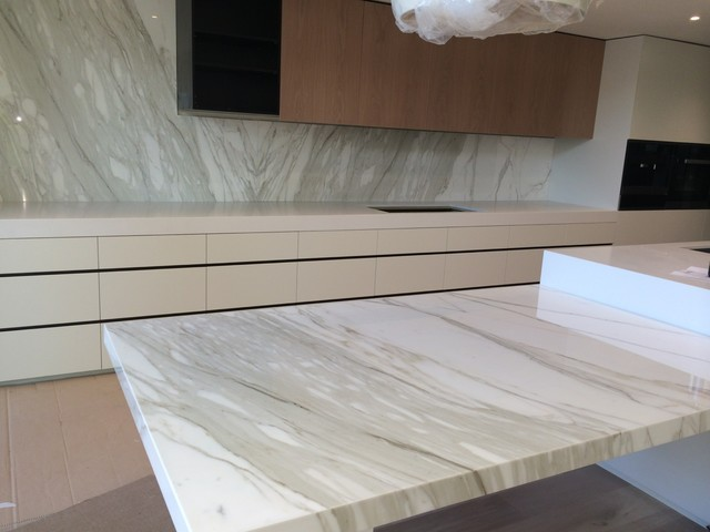 Kitchen Island Bench Melbourne ~ NavTeo.com : The best and Latest ...
