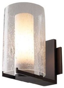 Studio Sconce by Neidhardt contemporary-wall-lighting
