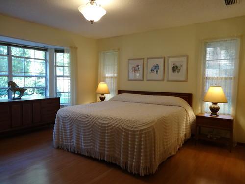 we need your ideas master bedroom redo