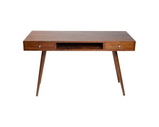 Cortina Desk -