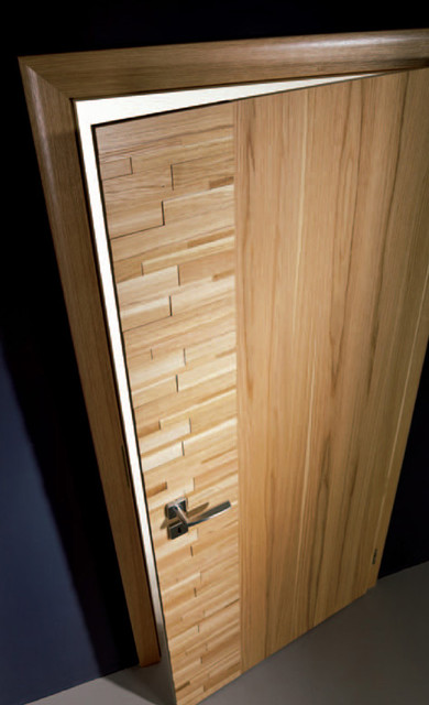Interior Door Designs Modern Interior Doors Vancouver By Sapeli Doors Canada