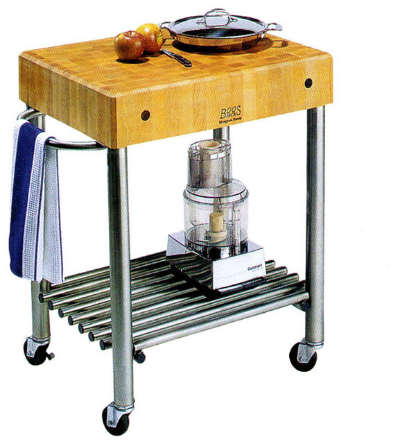 stainless steel mobile kitchen cart with 5 t contemporary kitchen islands and kitchen carts. Black Bedroom Furniture Sets. Home Design Ideas