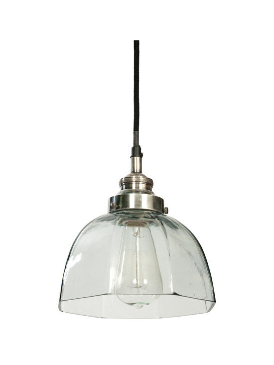 Go Home - Drew Urban Farmhouse Light - Our Vintage Industrial Collection is the definition of urban chic. Reclaimed wood, rusted iron and time worn accents insure that our unique collection of furniture, accessories and lighting will take center stage in any style of decor. Mix and match with our Rural Chic and Lodge Collections for a stylish eclectic look your friends will think you paid a designer for.